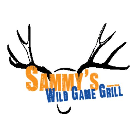 Sammy's Wild Game Grill