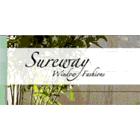 Sureway Window Fashions Ltd