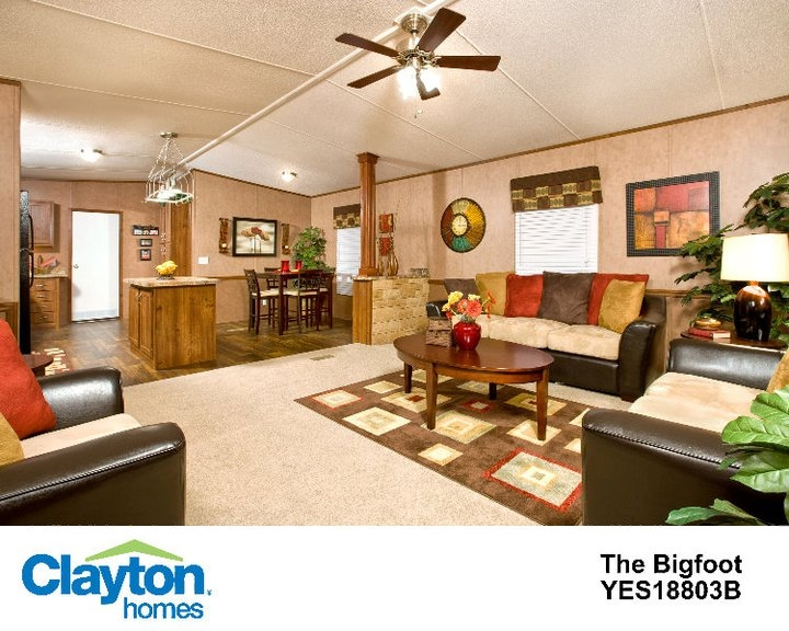 1st Choice Home Centers image 0
