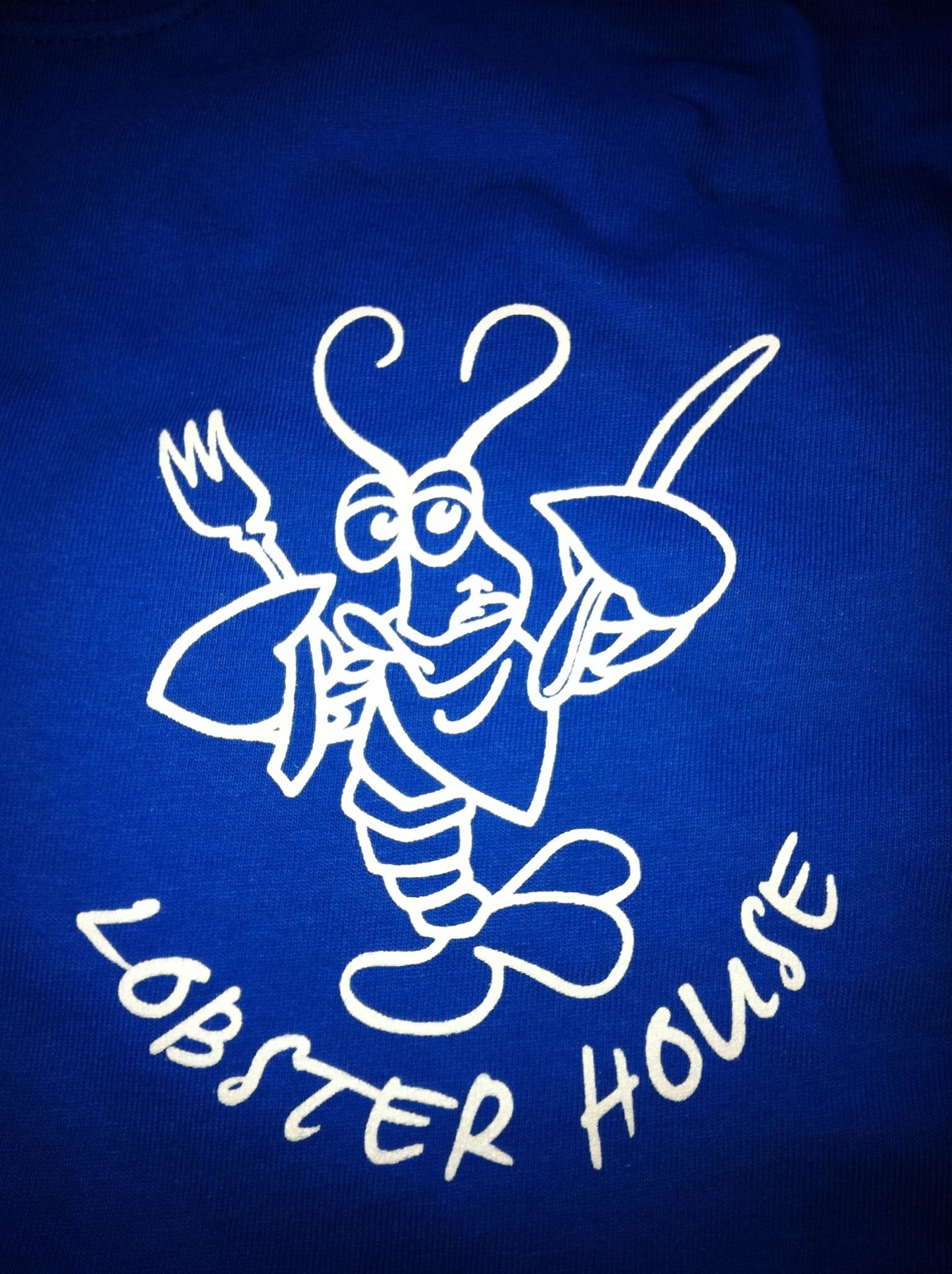 Lobster House Freehold | Lobster House