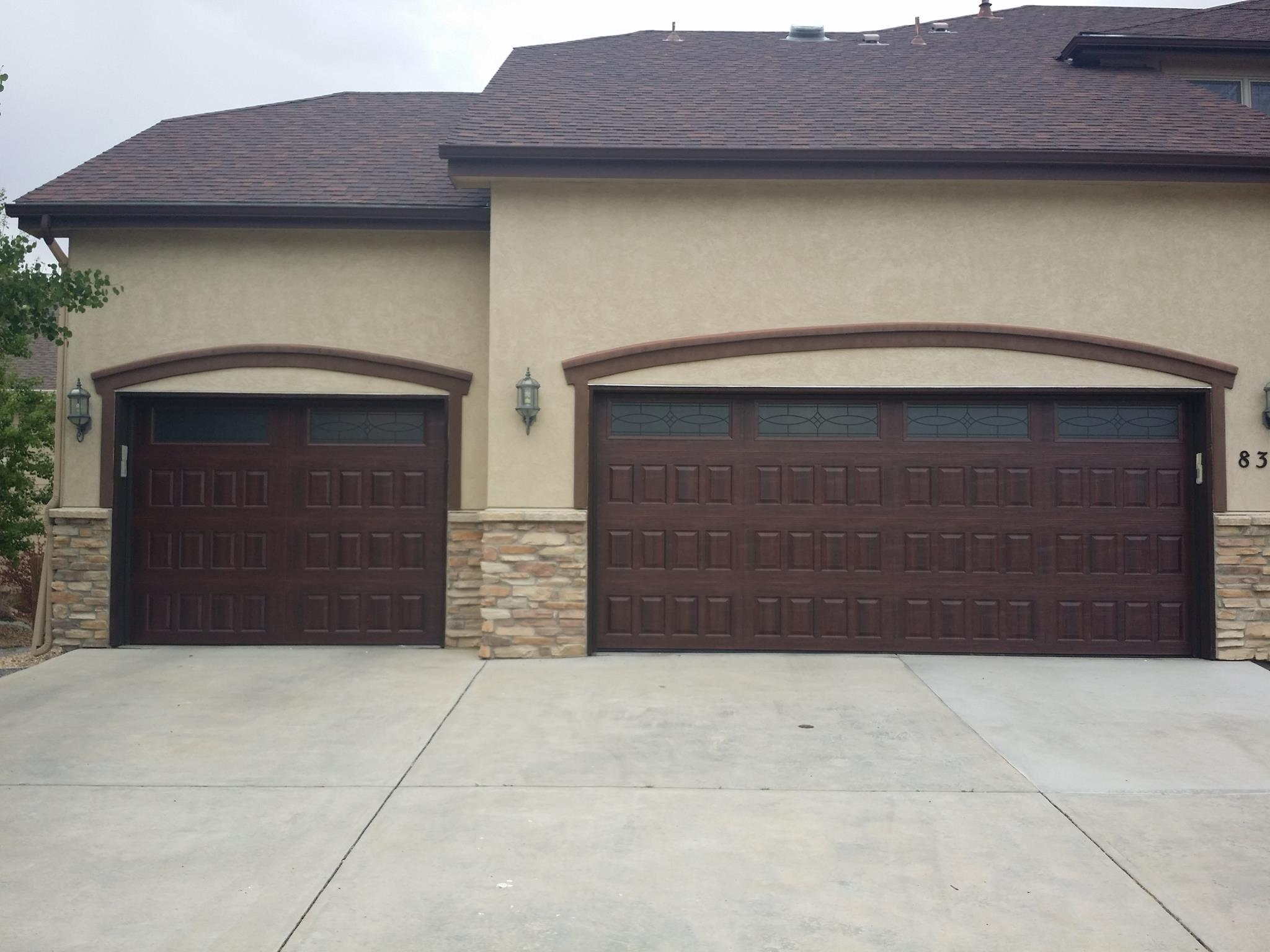 Grizzly garage door service for Grizzly garage door greeley co