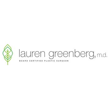 Lauren Greenberg, MD - Palo Alto, CA 94304 - (650)617-9907   ShowMeLocal.com