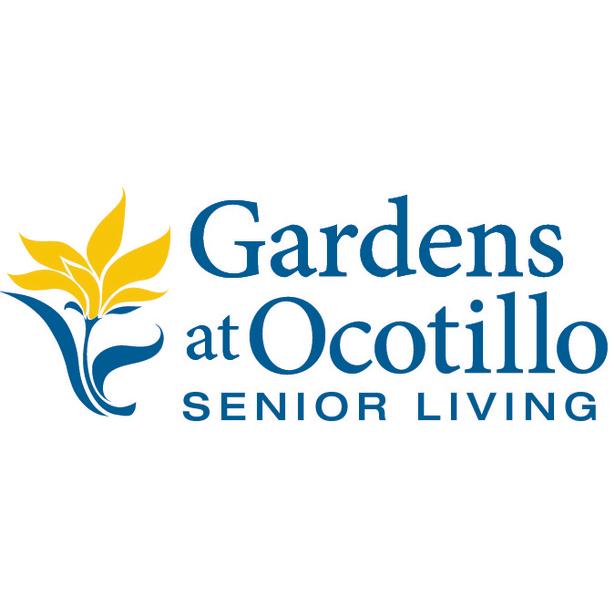 Gardens at Ocotillo Senior Living