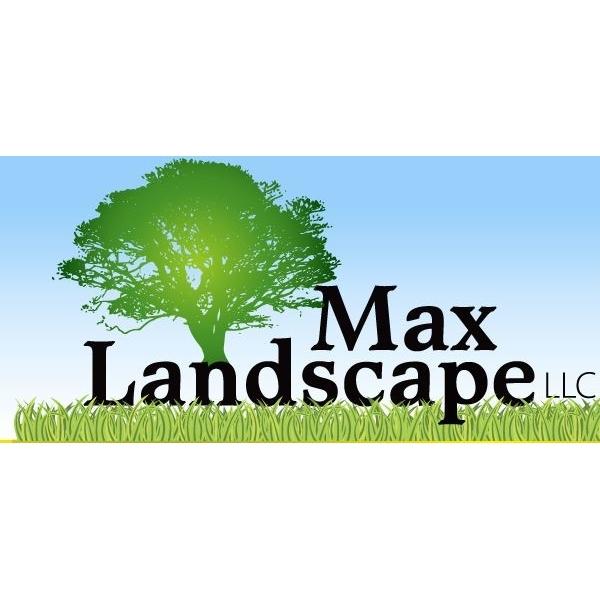 Max  Landscape LLC 1