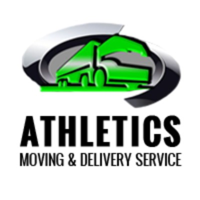 Athletics Delivery Service LLC
