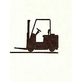ASE Fork Trucks Ltd - Thetford, Norfolk IP25 6DR - 07836 517671 | ShowMeLocal.com