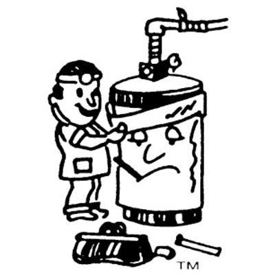 Doctor Waterheater