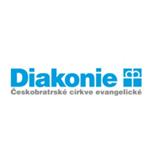 Základní škola speciální a Praktická škola Diakonie ČCE Merklín