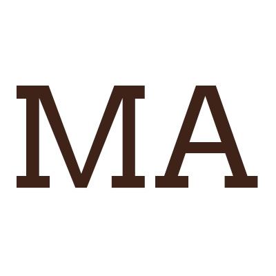 Mauerhan & Associates, P.C.