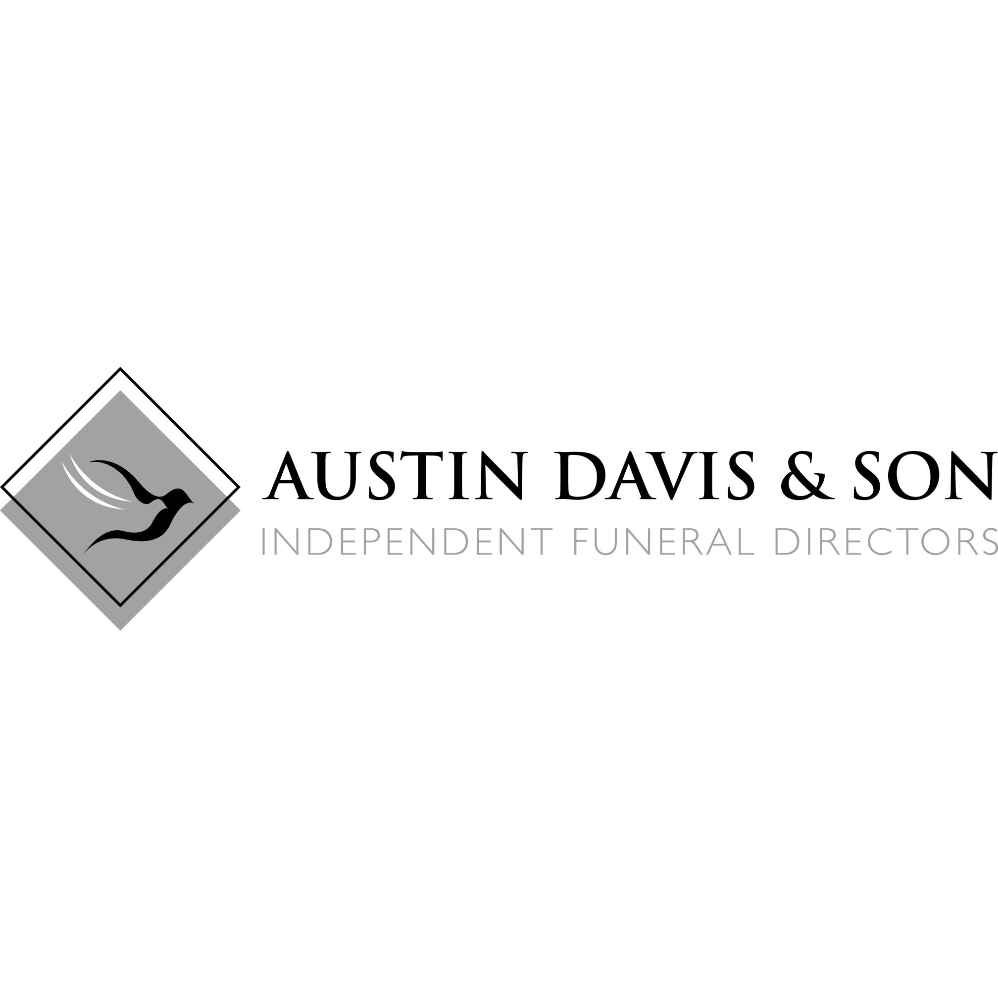 Austin, Davis & Son Funeral Directors - London, London N9 8JE - 020 8191 9828   ShowMeLocal.com