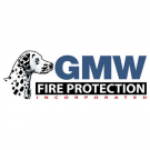 GMW Fire Protection - Anchorage, AK 99518 - (907)336-5000 | ShowMeLocal.com