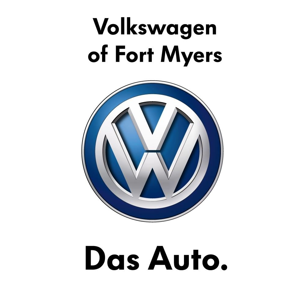 Volkswagen Florida Dealerships: Volkswagen Of Fort Myers, Fort Myers Florida (FL
