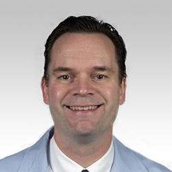 James F Carsten, MD