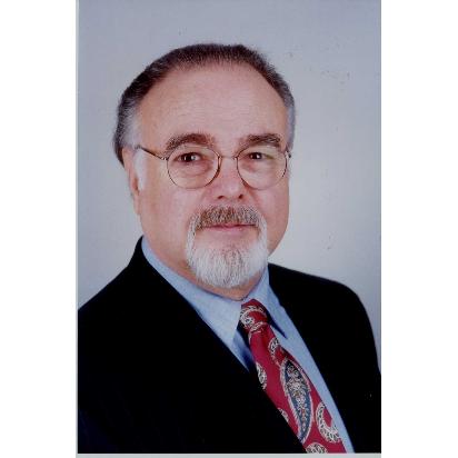 Dr. Edward Goodman, PhD