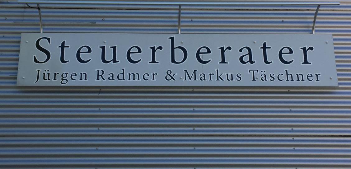 Jürgen Radmer u. Markus Täschner GbR Heide