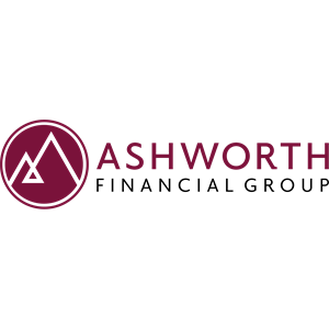 Ashworth Financial Group