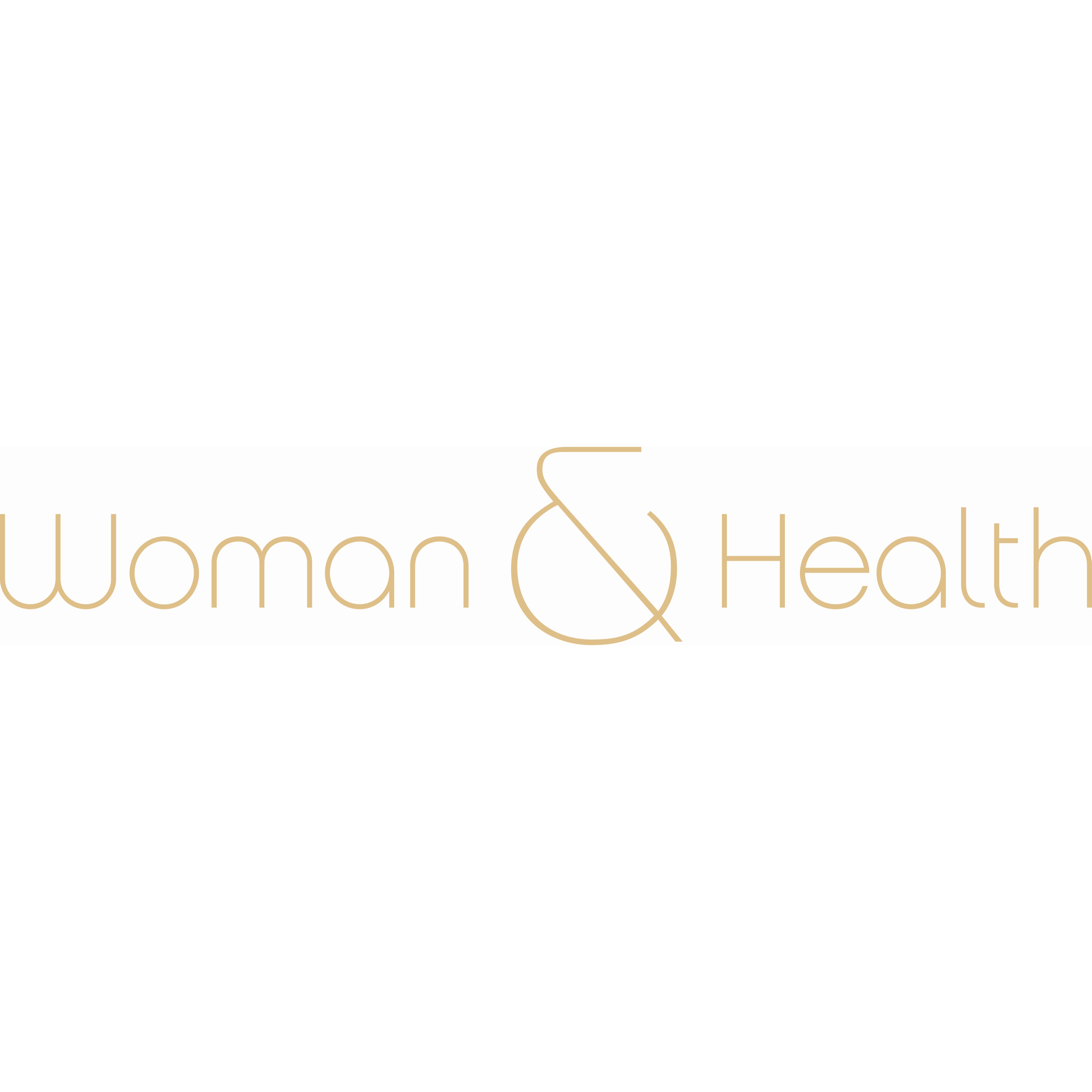 Woman & Health Privatklinik und Ordinationszentrum