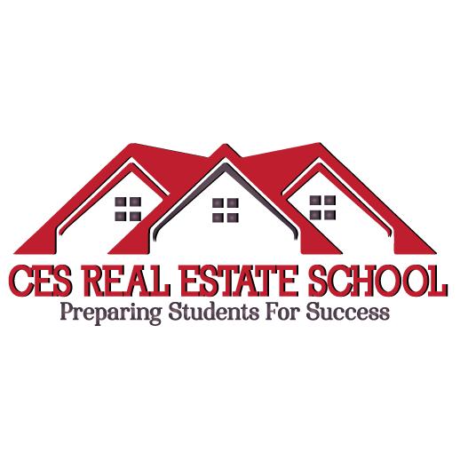 CES Real Estate School - San Pablo, CA 94806 - (510)223-2636 | ShowMeLocal.com