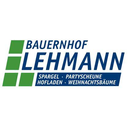 Bauernhof Lehmann