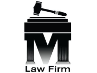 Law Firm of Munawar & Andrews-Santillo LLP - MLawfirm - ad image