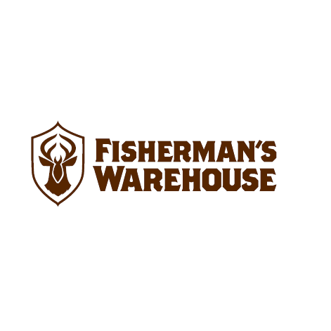 Fisherman's Warehouse