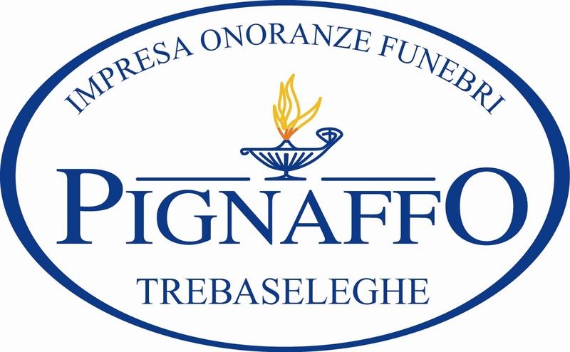 Onoranze Funebri Pignaffo