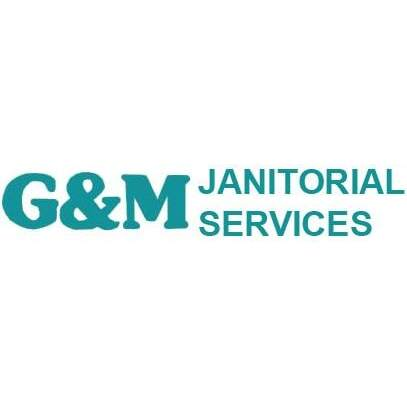 G & M Janitorial Services