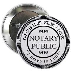 Eastside Mobile Notary - Duvall, WA - Notaries