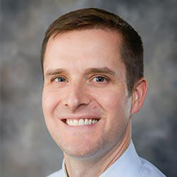 Image For Dr. Christopher Paul Parrish MD