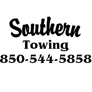 Southern Towing