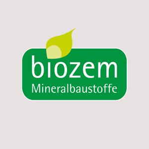Bild zu BIOZEM Mineralbaustoffe in Langenhagen