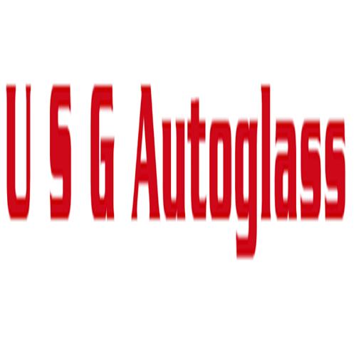 U S G Autoglass
