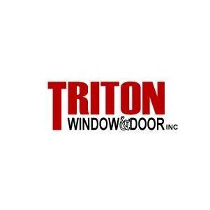 Triton Window & Door, Inc.