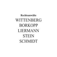 Bild zu Rechtsanwälte Wittenberg und Kollegen in Neuss