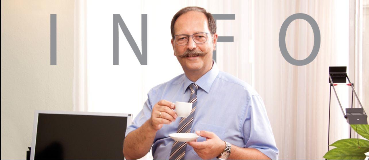 ATP Austrian Tax Partner Steuerberatung GmbH