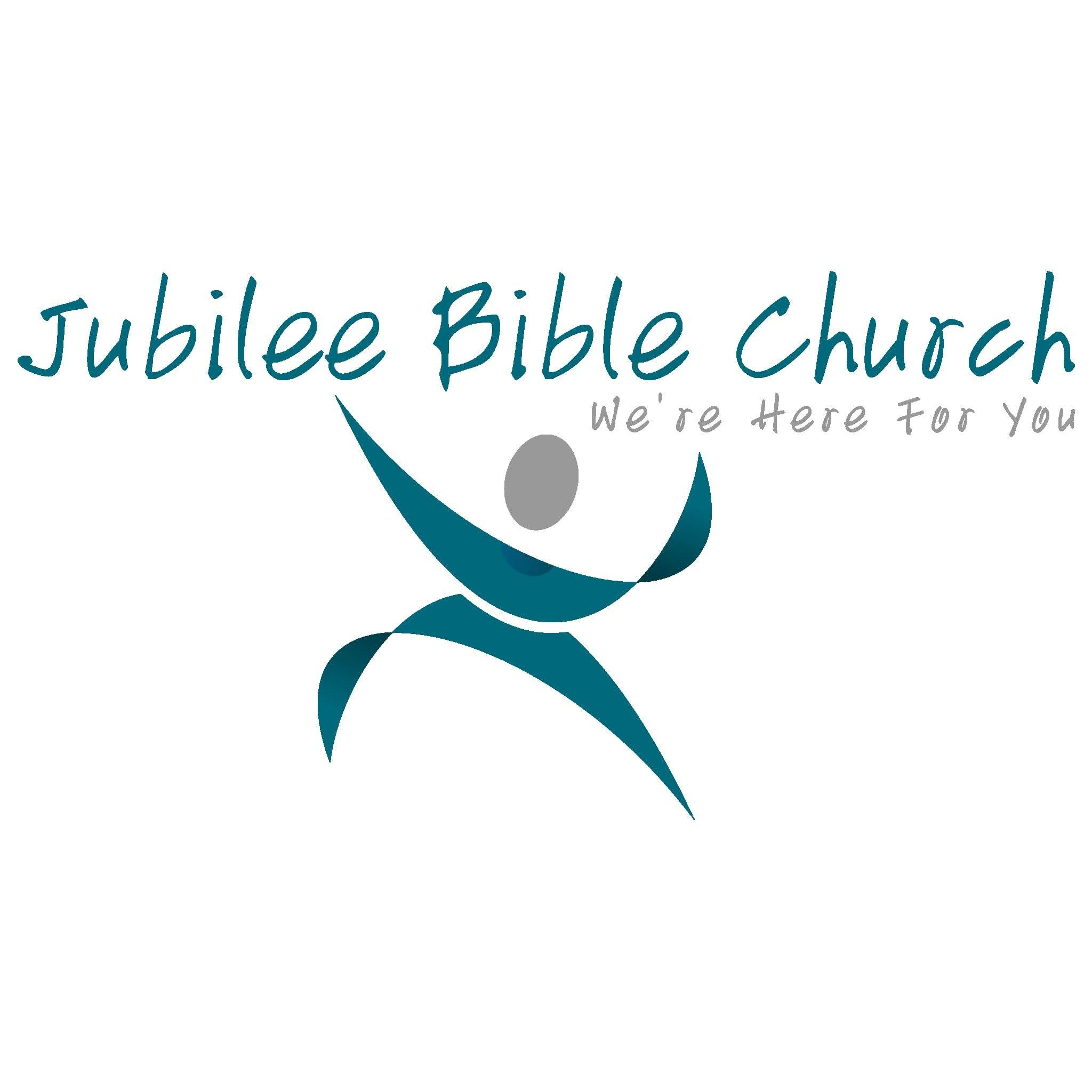 Jubilee bible church in ottumwa ia 52501 for Jubilee parish