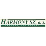 HARMONY SZ a.s.