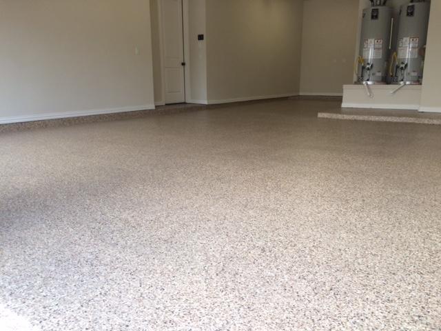 Epoxy floors of katy in katy tx 77494 for Hardwood flooring 77450