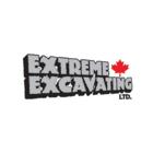 Extreme Excavating Ltd