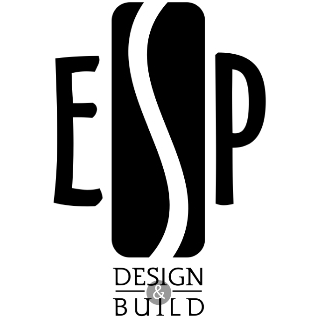 Eric S Perry Design and Build Inc.