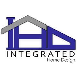 Integrated Home Design LLC