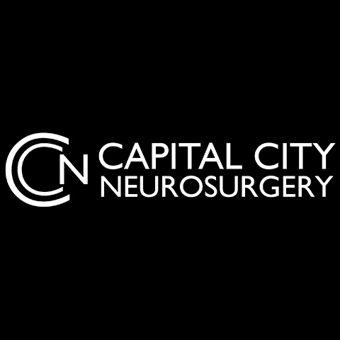 Capital City Neurosurgery