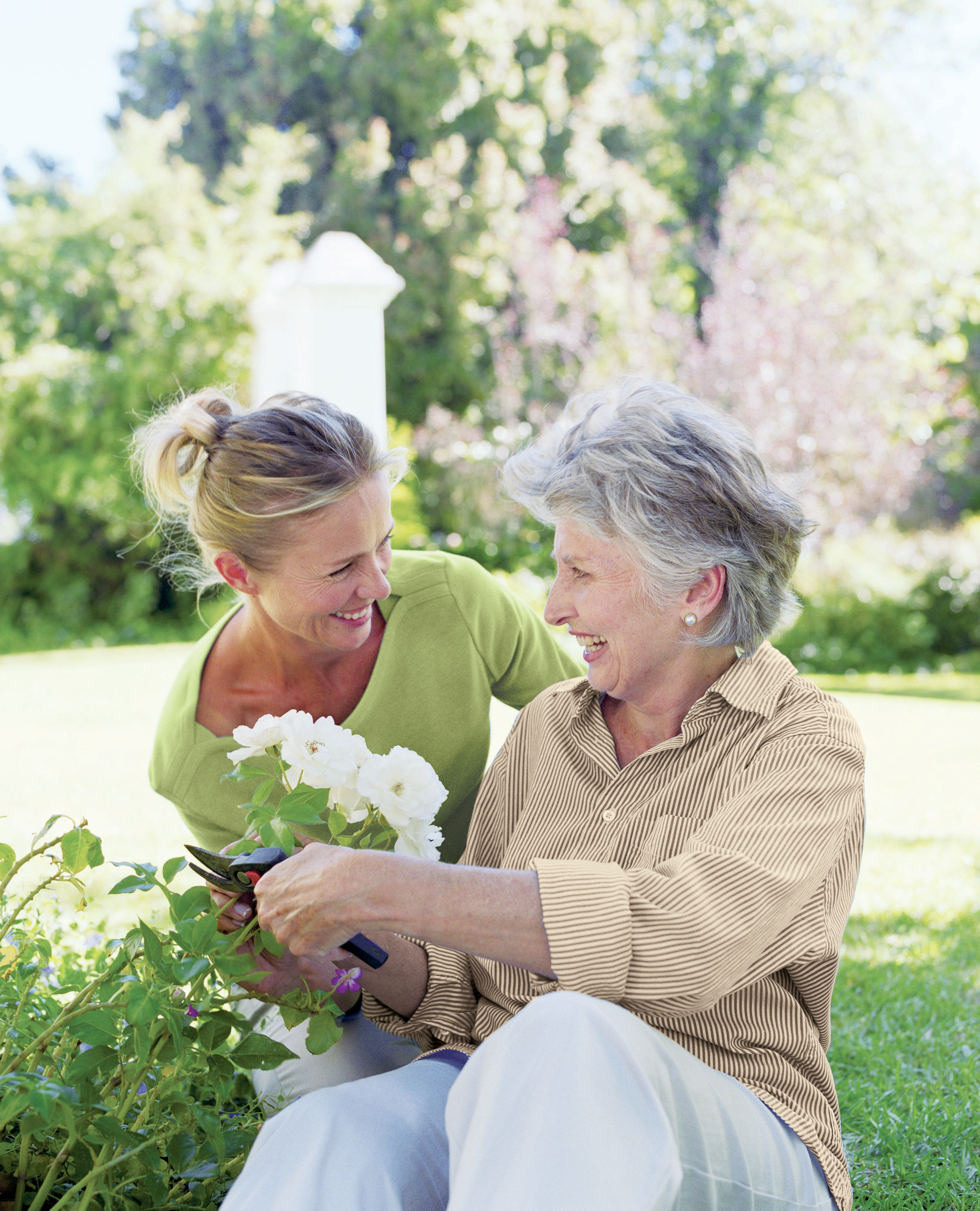 Preferred Care at Home of Cape Coral & Fort Myers