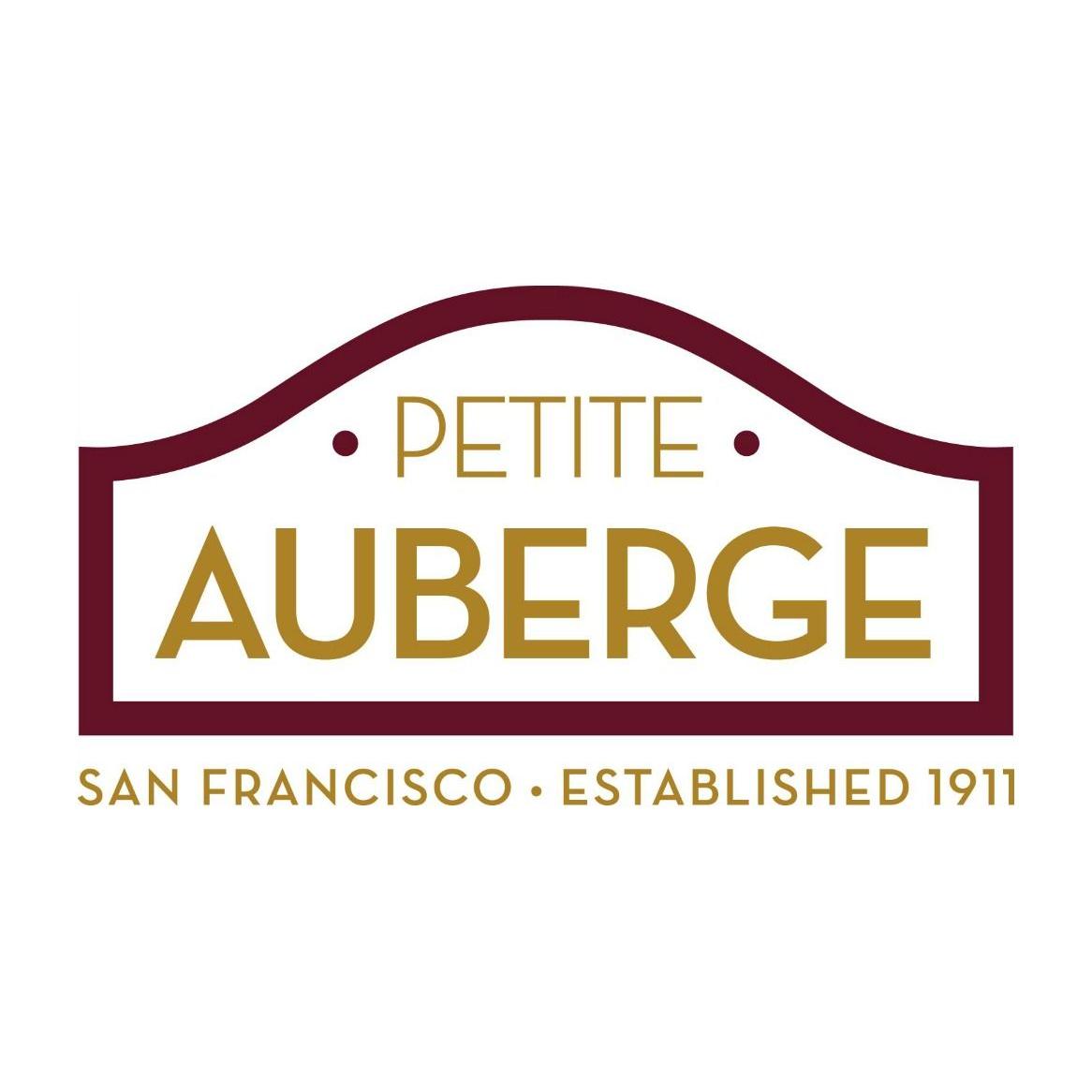 Petite Auberge San Francisco Hotel