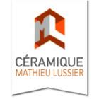 Céramique Mathieu Lussier