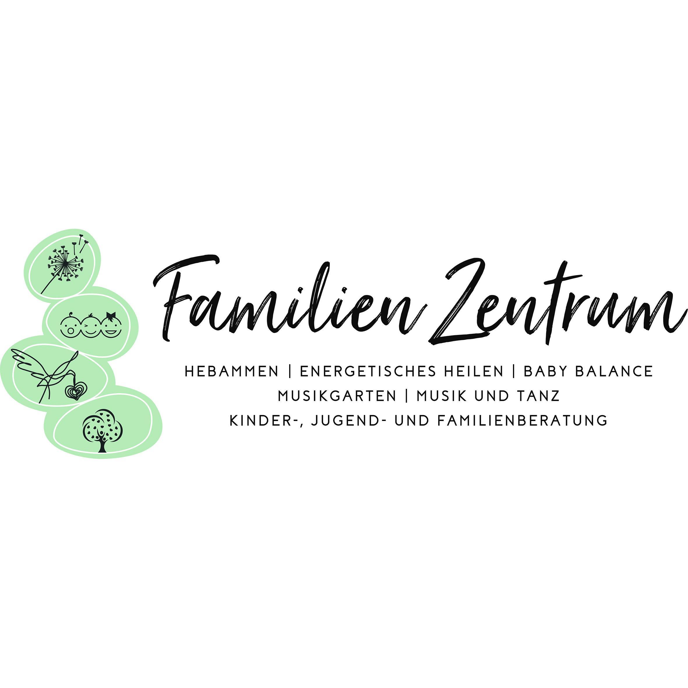 Bild zu FamilienZentrum Neuendettelsau in Neuendettelsau