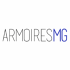 Armoires MG
