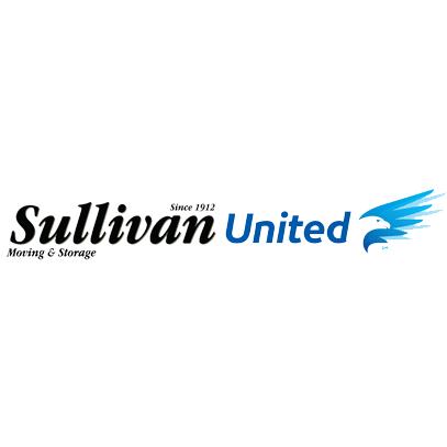 Sullivan Moving & Storage