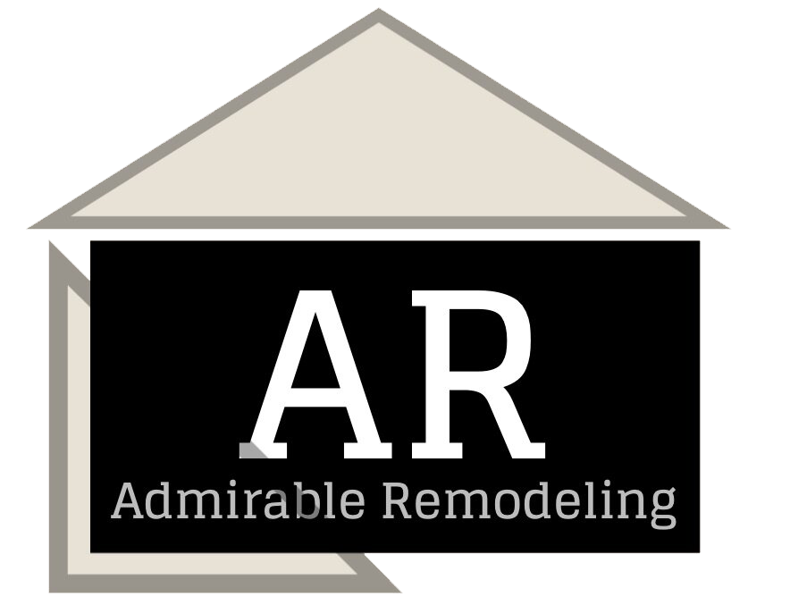 Admirable Remodeling LLC