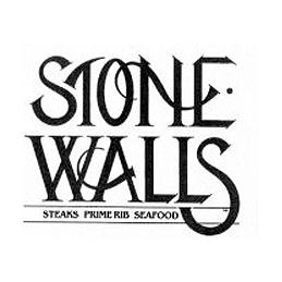 Stonewalls Restaurant